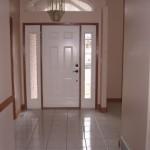 Front Door Inside1